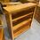 Thumbnail: Ison Design Dickens Rimu Bookcase