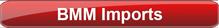 wecar_dealers_bmm_imports06_pre.png