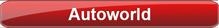 wecar_dealers_autoworld06_pre.png