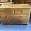 Thumbnail: Millbrook ormlie solid rimu 4 drawer lowboy!