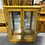 """Thumbnail: """"The Woodsmiths"""" Solid Rimu Display Cabinet"""