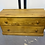 Thumbnail: Solid rimu 2 drawer lowboy!