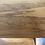 Thumbnail: Design mobel ironbark solid rimu bedsides!
