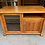 Thumbnail: Russell Winchester solid rimu entertainment unit!