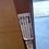 Thumbnail: ISON design Espada collection solid rimu entertainment unit!