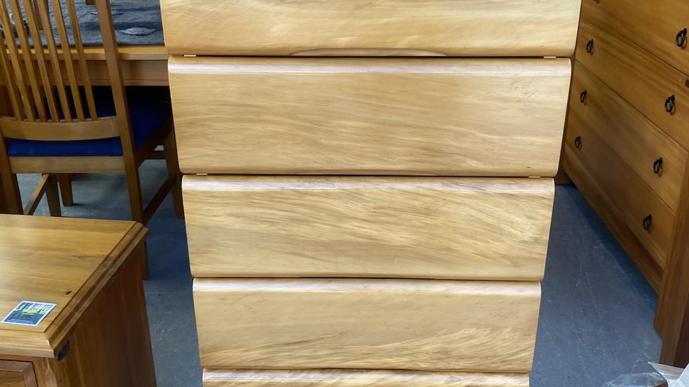 Design mobel 6 drawer lingerie chest!