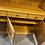 Thumbnail: D.A lewis solid rimu 3 bay buffet / hutch