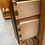 Thumbnail: Millbrook ormlie solid rimu bedside drawers!