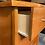 Thumbnail: Solid rimu 6 drawer lingerie!