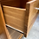 Thumbnail: Design mobel solid rimu 6 drawer lowboy! Chitlon Range