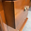 Thumbnail: Willetts solid rimu 4 drawer lowboy!