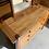 Thumbnail: Design mobel ironbark 6 drawer dresser with Mirror!