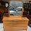 Thumbnail: Danske mobler strada solid rimu 6 drawer dresser!