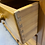 Thumbnail: Woodpecker solid recycled rimu 9 drawer dresser!