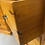 Thumbnail: Woodpecker solid recycled rimu 10 drawer dresser!