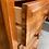 Thumbnail: Millbrook Jamestown 7 drawer lingerie chest!