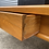 Thumbnail: Classicwood solid rimu coffee table!
