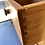 Thumbnail: Solid rimu 2 drawer bedside / Side Table