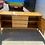 Thumbnail: Aiku rimu and rimu veneer buffet cabinet!