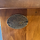 Thumbnail: Woodpecker solid recycled rimu 8 drawer scotch chest!