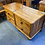 Thumbnail: Robert Grice solid rimu bedsides!