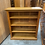 Thumbnail: Classicwood solid rimu bookcase!