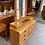 Thumbnail: Paul Blay Rimu and veneer 8 drawer dresser!