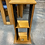 Thumbnail: Solid rimu DVD tower!