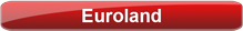 wecar_dealers_euroland_pre.png