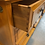 Thumbnail: Woodpecker solid recycled rimu 3 drawer bedsides!