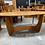 Thumbnail: Solid heart rimu aiku dining table only!