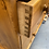 Thumbnail: Robert Grice solid rimu 10 drawer dresser!