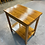 Thumbnail: Solid rimu hall table/ side table!