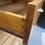 Thumbnail: Mohakatino 7 drawer lingerie chest!