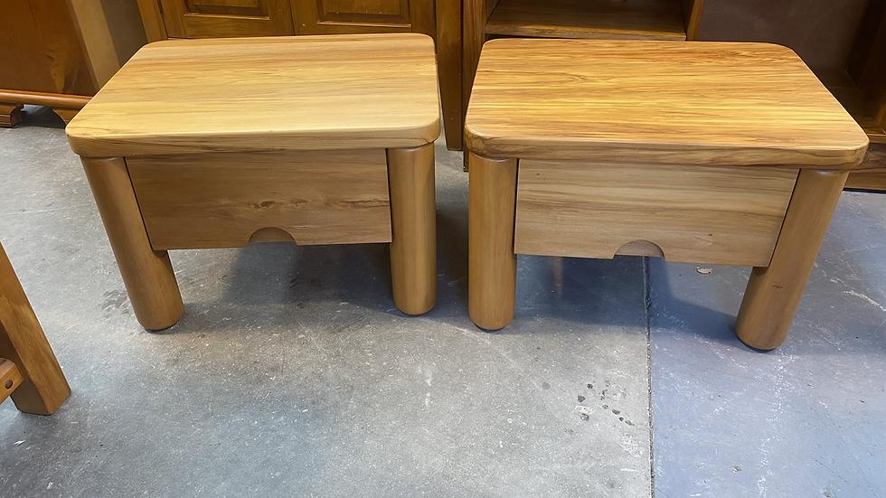 Design mobel single drawer bedside drawers!