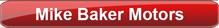 wecar_dealers_mikebakermotors06_pre.png