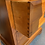 Thumbnail: Woodpecker solid recycled rimu 2 drawer bedsides!