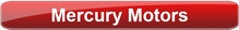 wecar_dealers_mercury06.png
