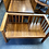 Thumbnail: Solid rimu day bed!