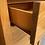 Thumbnail: Design mobel ironbark 6 drawer lingerie!