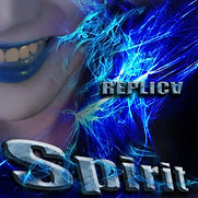Spirit/REPLIC∀