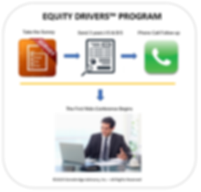 Equity Driver Program Map.png