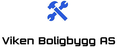 Viken_BoliggbyggASLOGO28.jpeg