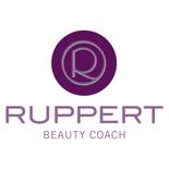 LogoRuppert.jpg