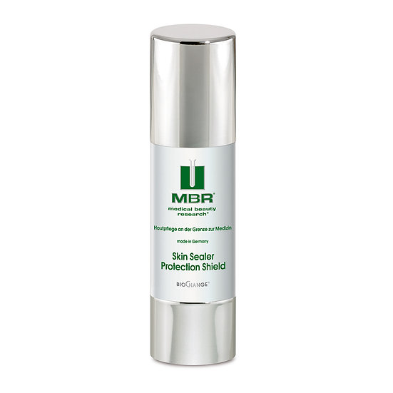 MBR - BioChange Skin Sealer Protection Shield 50 ml