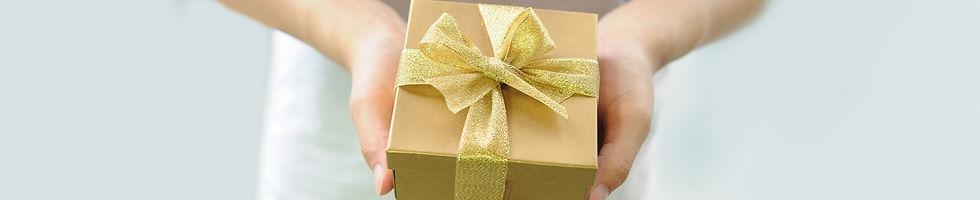 Markenseite_Geschenkverpackung.jpg