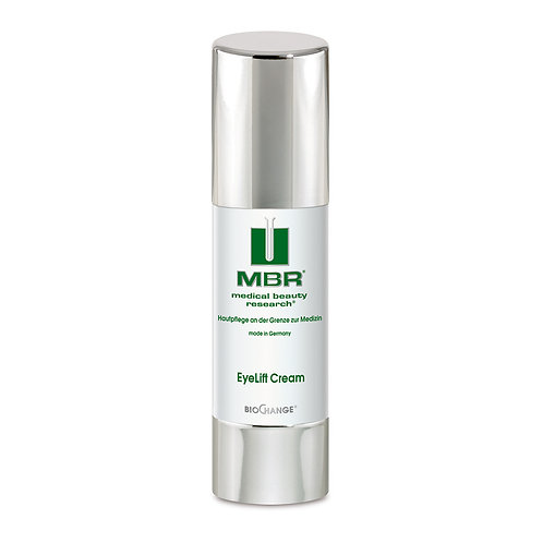 MBR - BioChange EyeLift Cream
