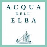 Logo_Ellba.jpg