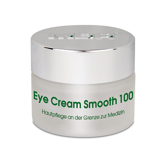 MBR - Pure Perfection 100 N® Eye Cream Smooth 100