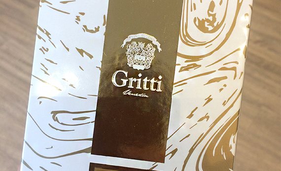 gritti_homepage.png